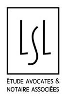 Etude LSL